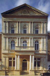 dublin-masonic-hall